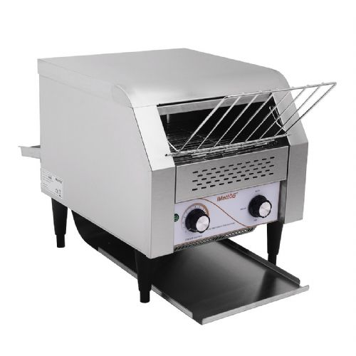 Conveyor Toaster 300-350 Slices/1hr - CT-2